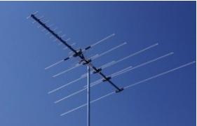 ota-antenna